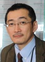 Shigeru TAKATA