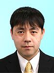 Motohiro SAITO