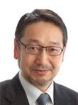 Hideo YOSHIDA