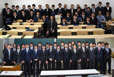 H26学位記授与式_thumbnail
