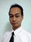 江利口先生の写真